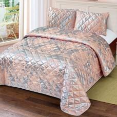 Покрывало для спальни жаккардовое Luxor арт. LUX2224-01