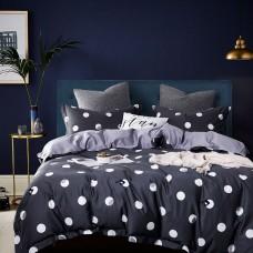 Комплект постельного белья арт.824