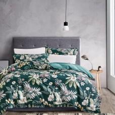 Комплект постельного белья арт.825