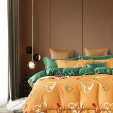 Комплект постельного белья арт.832