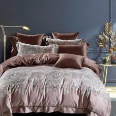 Комплект постельного белья арт.834