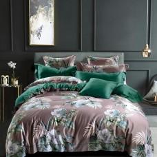 Комплект постельного белья арт.835