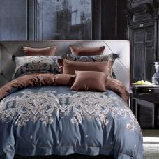 Комплект постельного белья арт.838