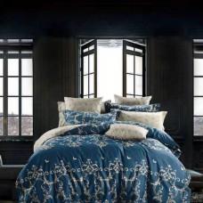Комплект постельного белья арт.839