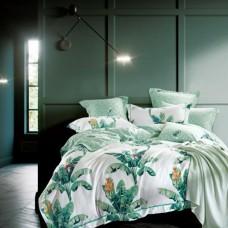 Комплект постельного белья арт.840