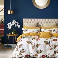 Комплект постельного белья арт.841
