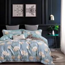 Комплект постельного белья арт.843