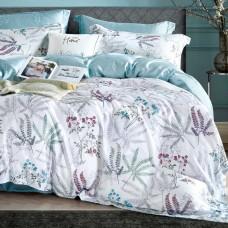 Комплект постельного белья из тенсела арт.1444-4S