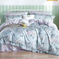 Комплект постельного белья из тенсела арт.1445