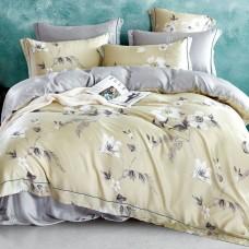 Комплект постельного белья из тенсела арт.1452