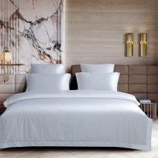 Комплект постельного белья из жаккарда арт.1516-4S