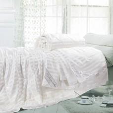 Одеяло шелковое, чехол шелк 145х205