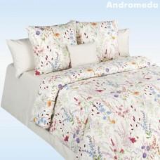 Постельное белье Cotton-Dreams Andromeda