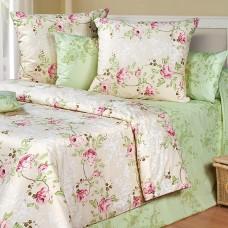 Постельное белье Cotton-Dreams Ameli Premium