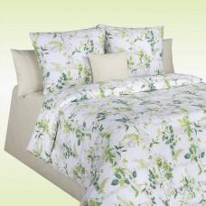 Постельное белье Cotton-Dreams Avalon