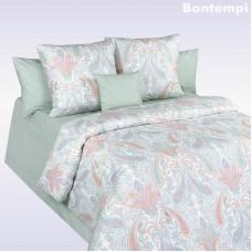 Постельное белье Cotton-Dreams Bontempi