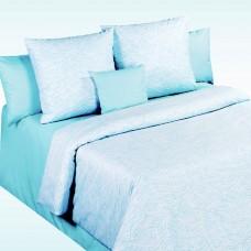 Постельное белье Cotton-Dreams Colombo