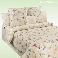 Постельное белье Cotton-Dreams Las Palmas