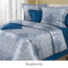 Постельное белье Cotton-Dreams Euphoria