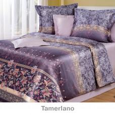 Постельное белье Cotton-Dreams Tamerlano