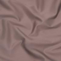 Постельное белье Cotton-Dreams Bartoli