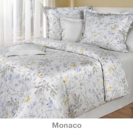 Постельное белье Cotton-Dreams Monaco