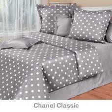 Постельное белье Cotton-Dreams Chanel Classic