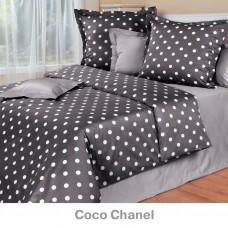 Постельное белье Cotton-Dreams Coco Chanel