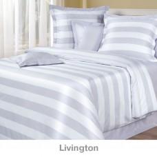 Постельное белье Cotton-Dreams Livington