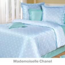Постельное белье Cotton-Dreams Mademoiselle Chanel