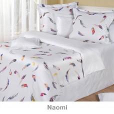 Постельное белье Cotton-Dreams Naomi
