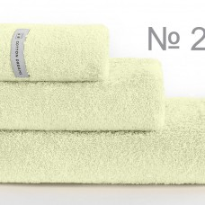 Полотенца Cotton Dreams махровое  Light Green