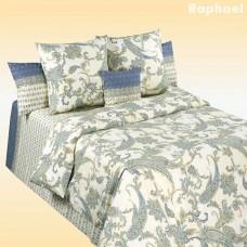 Постельное белье Cotton-Dreams Raphael