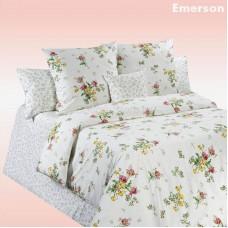 Постельное белье Cotton-Dreams Emerson