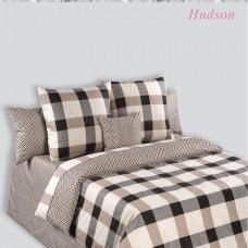 Постельное белье Cotton-Dreams Hudson