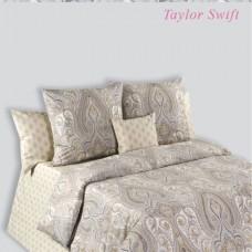 Постельное белье Cotton-Dreams Taylor Swift