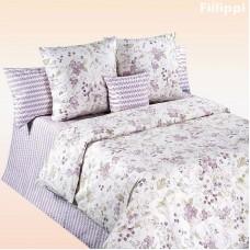 Постельное белье Cotton-Dreams Fillippi