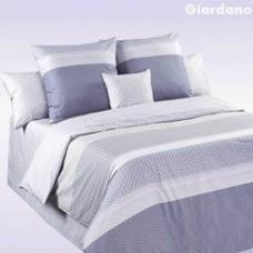 Постельное белье Cotton-Dreams Giardano