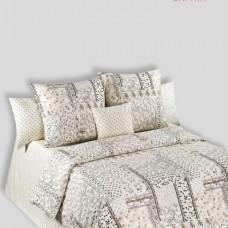 Постельное белье Cotton-Dreams Saphir