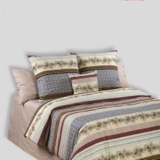 Постельное белье Cotton-Dreams Tiziano