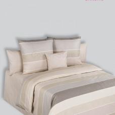 Постельное белье Cotton-Dreams Sandro
