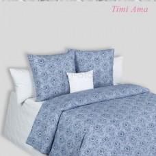 Постельное белье Cotton-Dreams Timi Ama