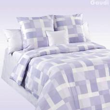 Постельное белье Cotton-Dreams Gaudi