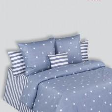 Постельное белье Cotton-Dreams Stars
