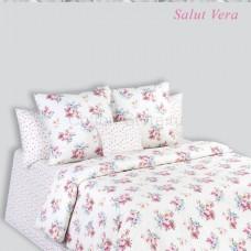 Постельное белье Cotton-Dreams Salut Vera