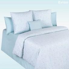 Постельное белье Cotton-Dreams Evian
