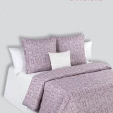 Постельное белье Cotton-Dreams Santal Royal