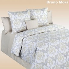 Постельное белье Cotton-Dreams Bruno Mars