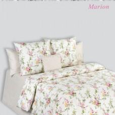 Постельное белье Cotton-Dreams Marion