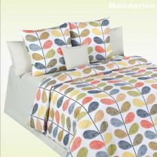 Постельное белье Cotton-Dreams Mandarina